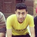 Abdo Sobhy (@11dc7330576a4db) Twitter