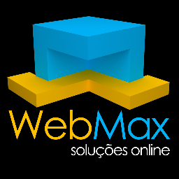 @webmaxdesignweb