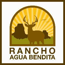 Rancho Agua Bendita Ranchoagua さん Twitter