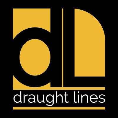 Draught Lines | Social Profile