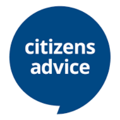 Citizens Advice New Forest