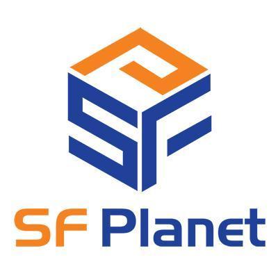 @sfplanet