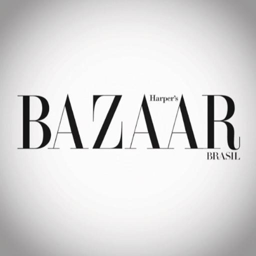 @bazaarbr