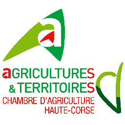 Convention collective agriculture haute corse