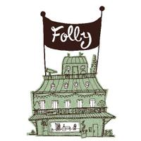 Folly Home | Social Profile