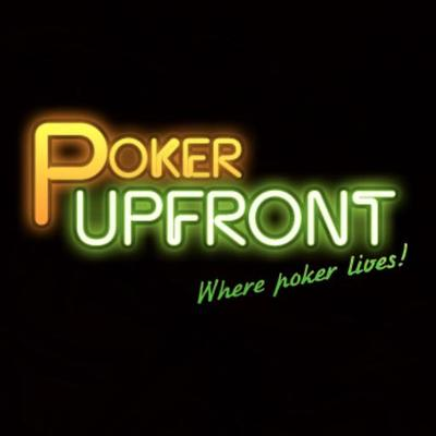 Play Live & Online Poker with Grosvenor Casinos | Where Poker Lives