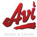 Avi Resort & Casino (@AviResortCasino) Twitter