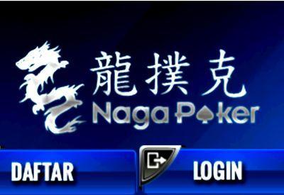 naga poker (@NagapokerCom) | Twitter