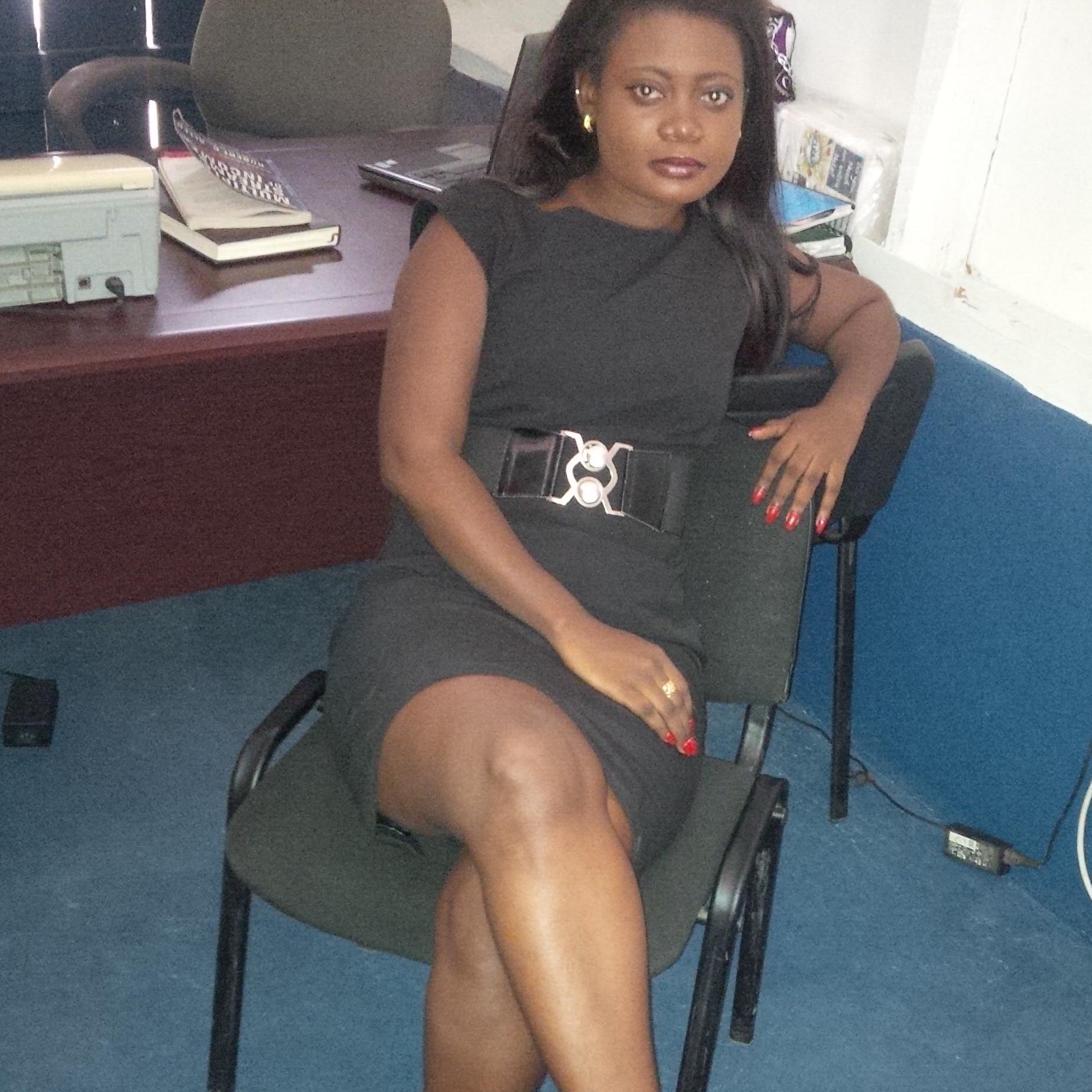 karen young actress