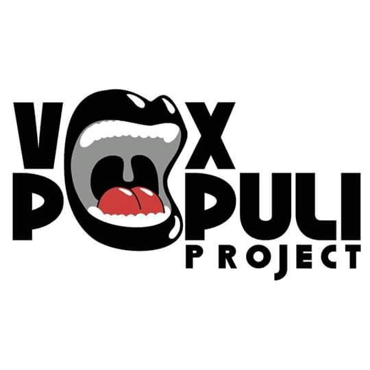 Vox Populi Project