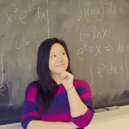 Jennifer Dao