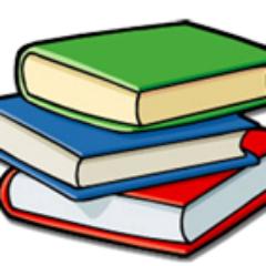Ebook Sherwood Physiology