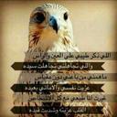 نا علوان المالكي (@05555a20) Twitter