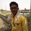 Zainul Sidd (@02971ea57dc54ac) Twitter