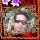 Kunal kori (@5c12bbc02fd0492) Twitter