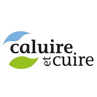Caluire et cuire villecaluire twitter for Piscine caluire