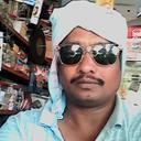 Kandikonda Ramesh (@5943f2371aa64e5) Twitter