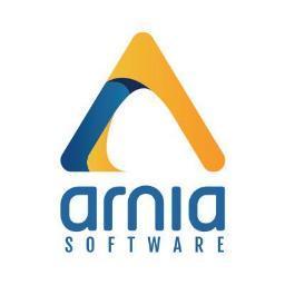 Arnia Software