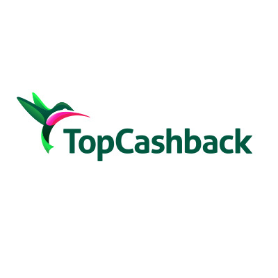 An Easy way to make Money Online 2017 UK: TopCashBack Review