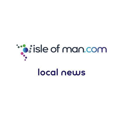@IOM_LocalNews