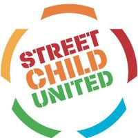 Street Child United | Social Profile