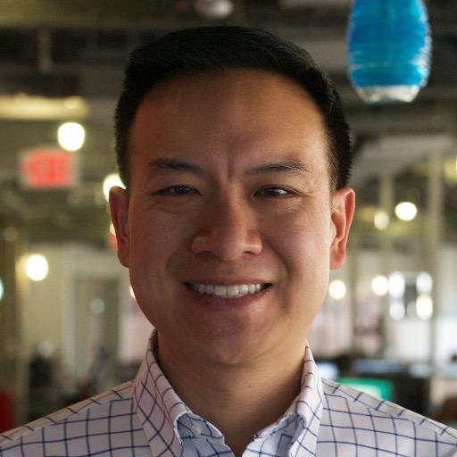 Arthur Wong's Picture