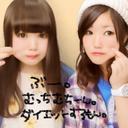 かなみん (@0311_mp) Twitter