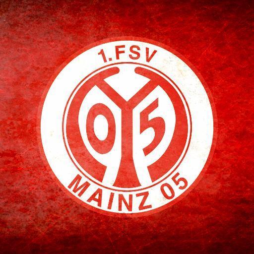 mainz 05 news