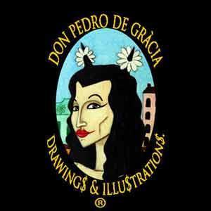 Don Pedro de Gracia