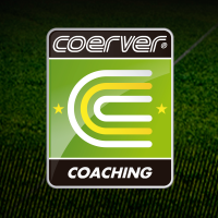 Coerver Coaching ESP