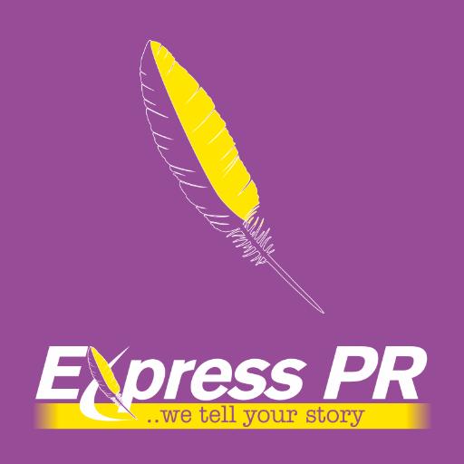 Express PR