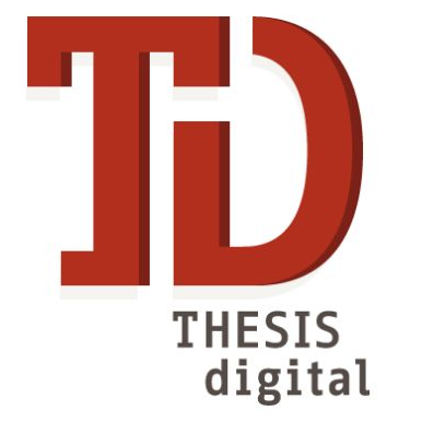 Thesis digital