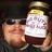 Big Butz BBQ Sauce - BigButzBBQ
