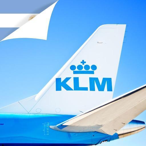 @KLM_AR