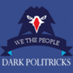 Dark Politricks RT