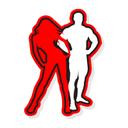 Photo of PowerBodyShop's Twitter profile avatar