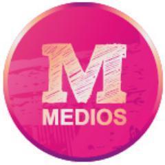 ORT Medios