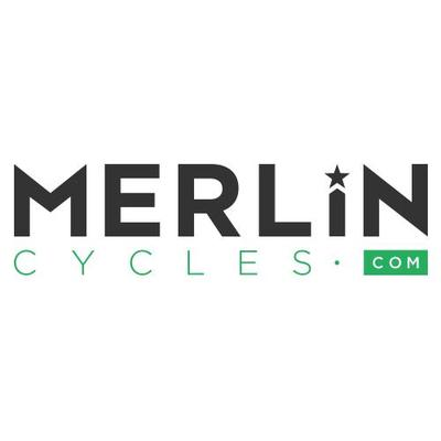 Active Merlin Cycles Discount Codes & Offers 12222