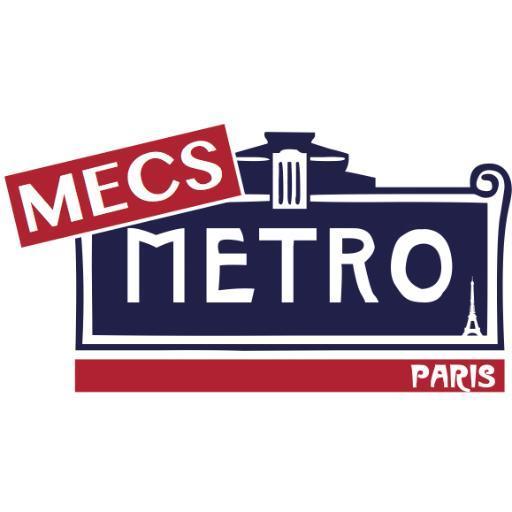 mecs m233tro paris mmparisofficial twitter