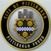 Pittsburgh Hub