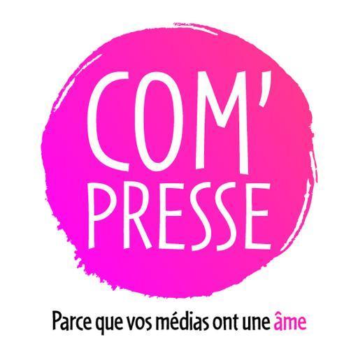 Com'Presse