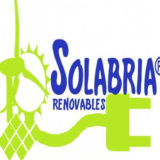 @SOLABRIA