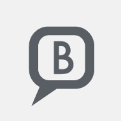 LBInternetConsultancy (@lbinternet) | Twitter