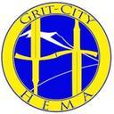 Grit-City (@GritCityHEMA) Twitter