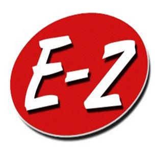 e z loan auto sales ezloanauto123 twitter