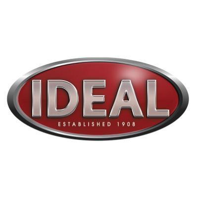 ideal gmc hyundai idealautogroup twitter ideal gmc hyundai idealautogroup