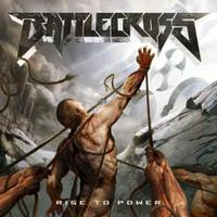 BATTLECROSS | Social Profile