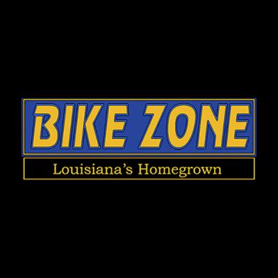 Bike Zone Covington La Bike Zone