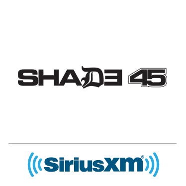Shade45 | Social Profile