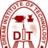 Dream Institute(DIT)